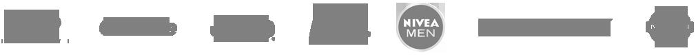footer-logos-trans